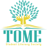 Tome Student Literacy Society